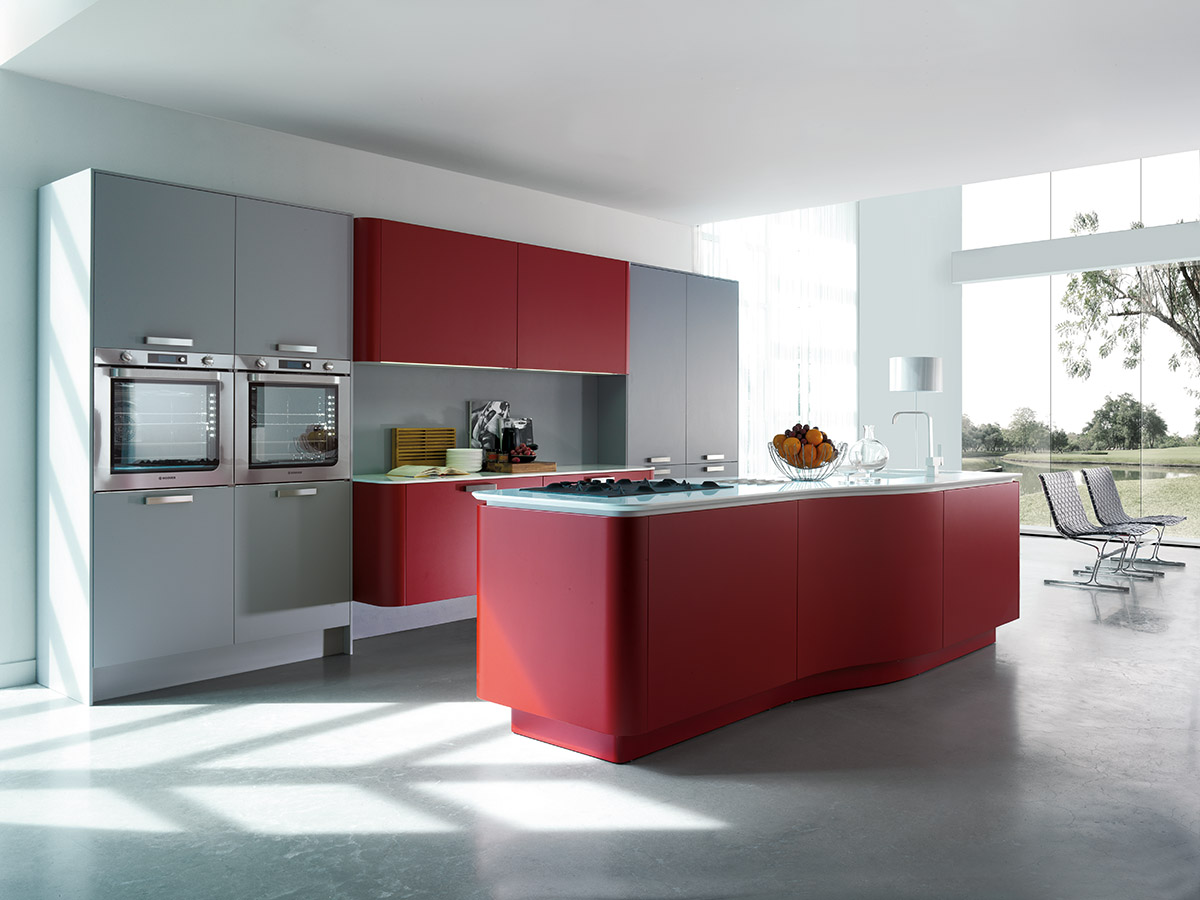 Küchen – Schreinerei Lorenz