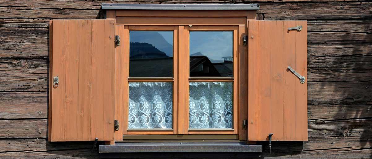 Permalink auf:Fenster
