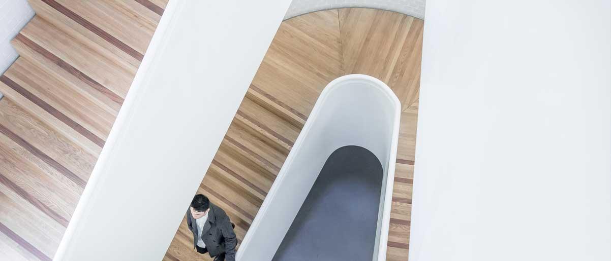 Permalink auf:Treppen
